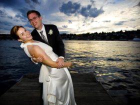 Wedding-Entertainment