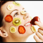 Fruits for Skin to Make Younger
