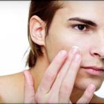 Shaving Tips