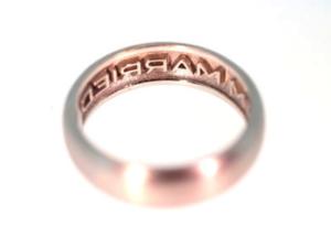 Wedding Ring Ideas