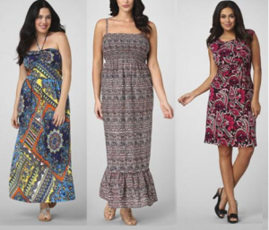 Womens Clothes and Accessories