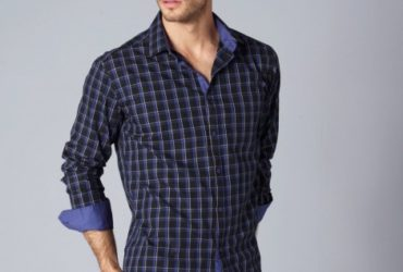 Designer Shirts for Men