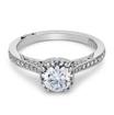 Tips for Diamond Jewelry