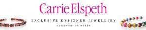 Carrie Elspeth