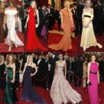 Celebrity Clothes