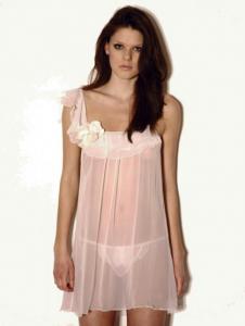 Classy Bridal Underwear