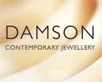 Damson Jewelry