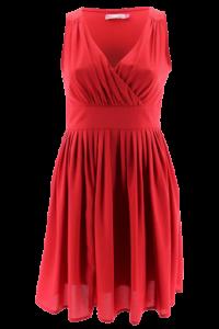 Designer For Ladies Dresses