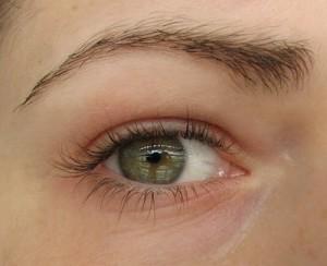 Anti Wrinkle Eye Creams