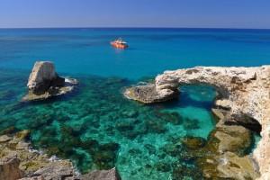 Cyprus Wedding Destination