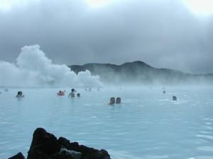Iceland Wedding Destination