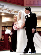 Jewish Wedding Dresses