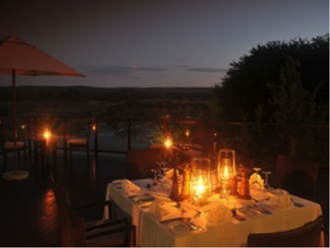 South African Wedding Venues