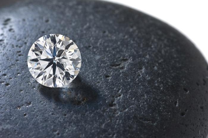 Avoiding Diamond Trade Scams