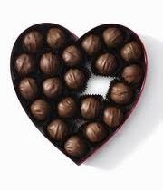 Chocolates Your Way
