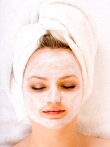 Facial Beauty Tips