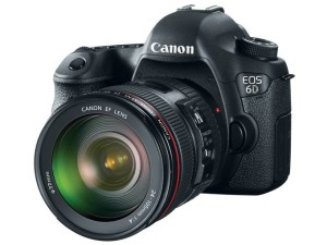 Gift Cameras