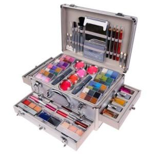 Gift Makeup Kit