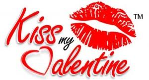 Kiss My Valentine