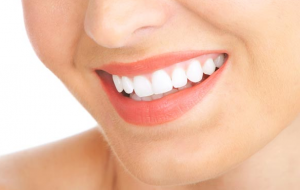 5 Tips to brighten smile