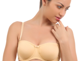 Beautify Your Breasts