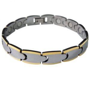 Buying a Tungsten Bracelet