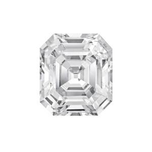 Princess diamond