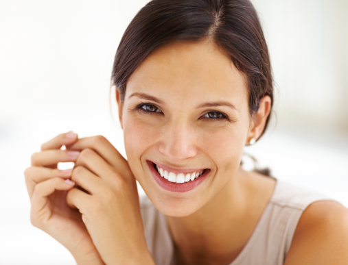 6 Beauty Tips