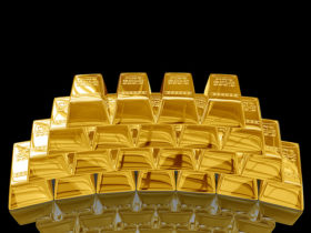 Gold is Crucial for the Economy