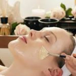 Effective Ideas to get Beautiful Skin
