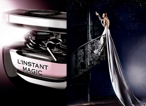 L instant de Guerlain Fragrances