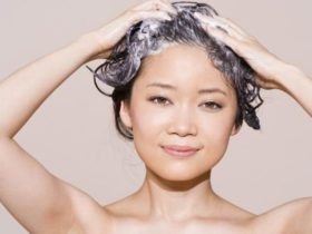 Remedies to Control Hair Fall In Women