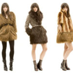 Winter Women Collection