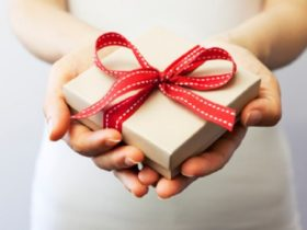 5 Least Expected Presents