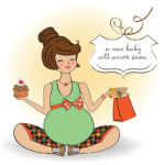 Fabulous Gift Ideas for Mother