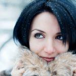 Hair Care for Winter Season