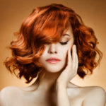 8 Hair Style Trends of 2013