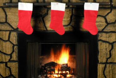 Five Style Savvy Stocking Stuffer Ideas For The Holidays