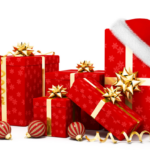 Love This Christmas 2013