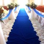 Wedding Decors Ideas