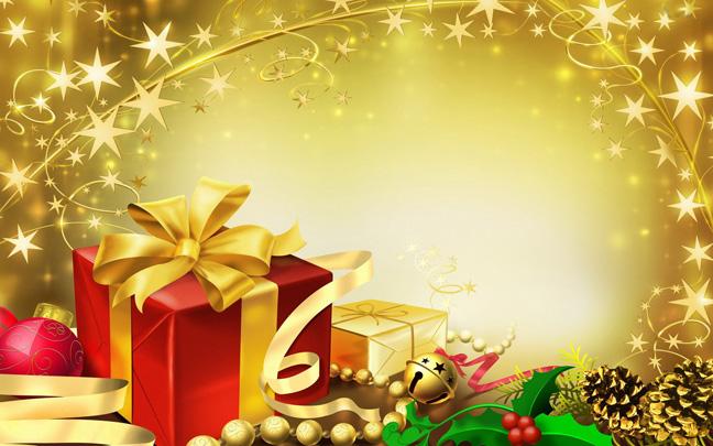 christmas-gifts-for-boys