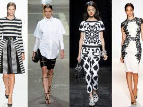 Cultural Fashion Trends