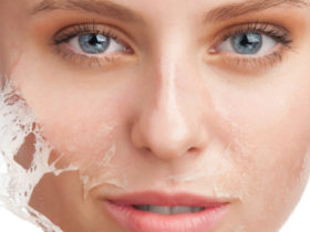 Health Of Your Skin