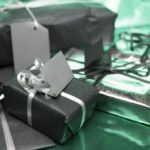 Special Gifts Ideas