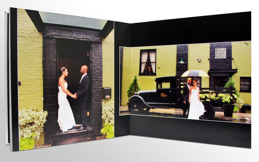 wedding-photo-pose-album-design