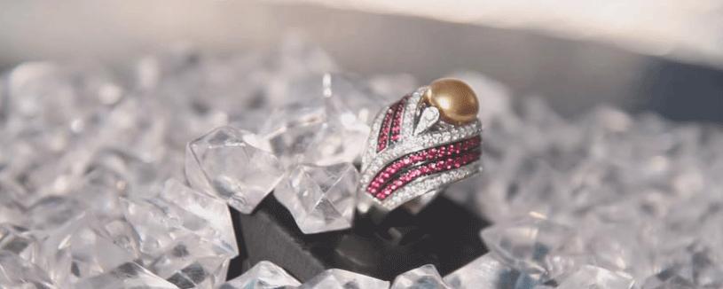Gemstones-Black-Diamond