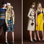 Stylish fashion clothes