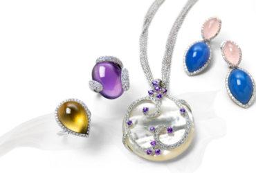 Jewelry Buying Tips