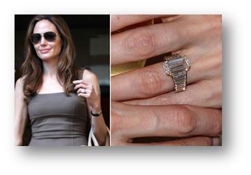 Sparkler Ring