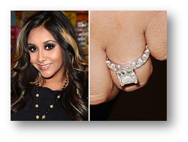 Timeless All around Diamond Ring
